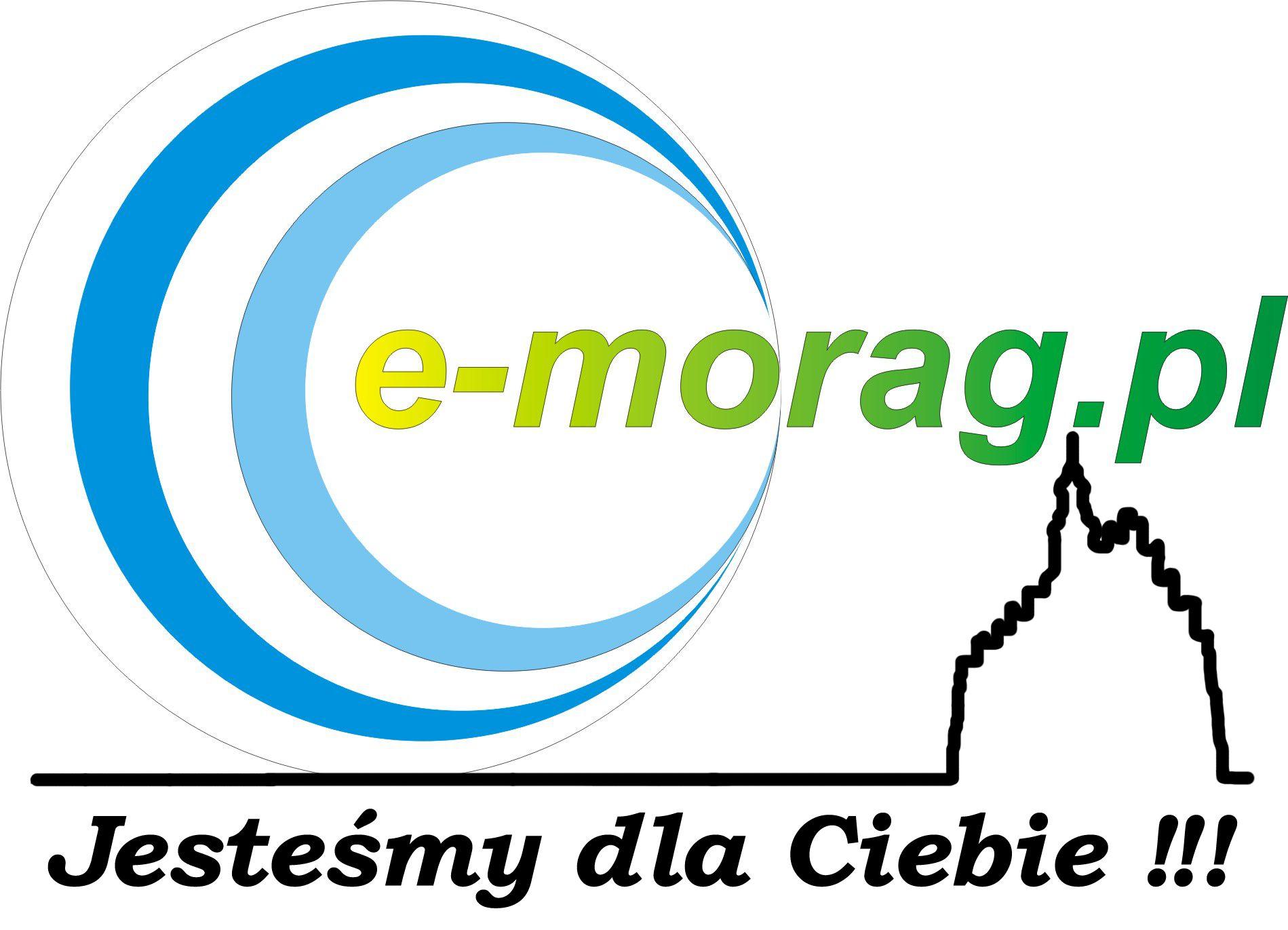 www.e-morag.pl
